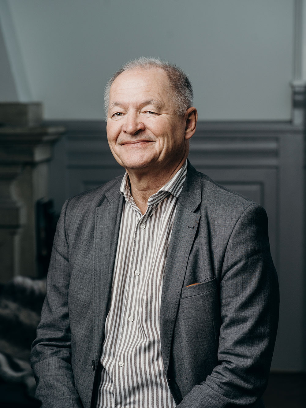 Björn Christoffersson