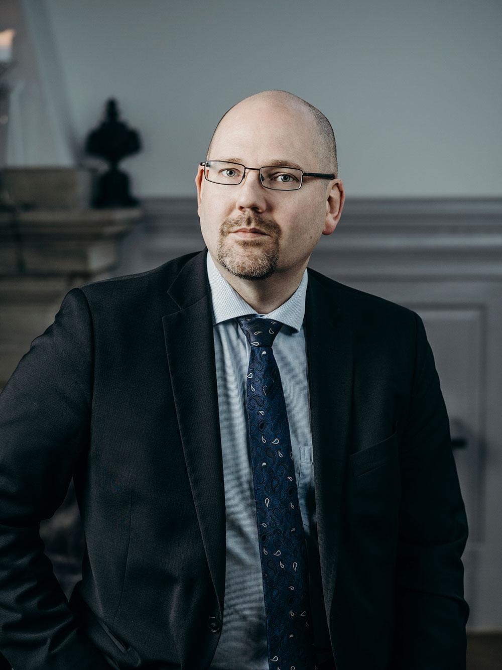 Jan-Åke Fält