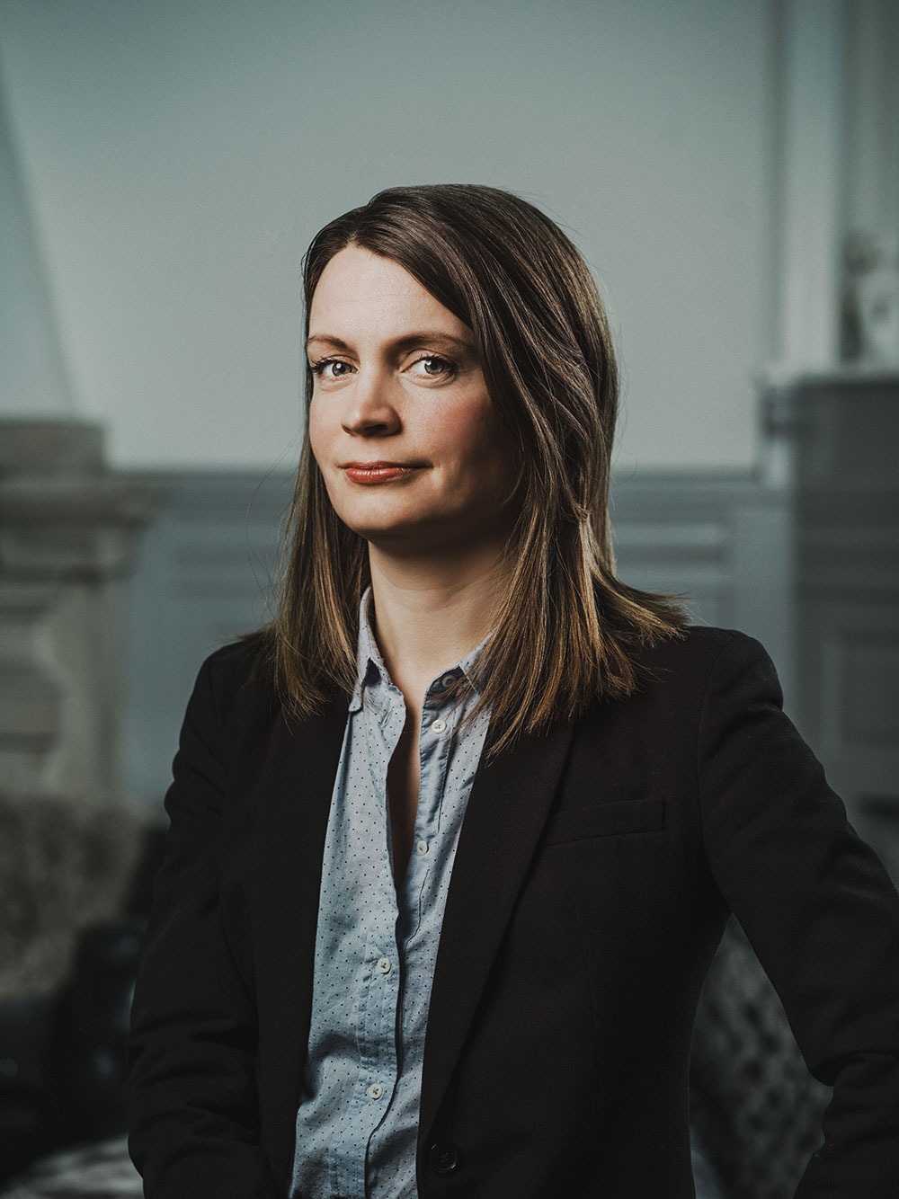 Sara Öggesjö